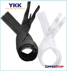 Invisible Beulon  Zipper Lightweight Closed End  By Each  Select Color or Length