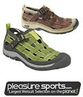 Chaco Women's Paradox Shoe Pesto Green Paradox - Brown Paradox Size 5