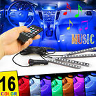 3.5mm In-Ear Earphone Headphone Earbud Headset Flat Cable For MP3 MP4 iPhone PSP