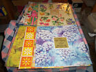 NOS Buzza Gift Wrap  Variety Beautiful Patterns  Use Drop-Down Box to Chose