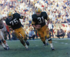 JIM TAYLOR GREEN BAY PACKERS 8X10 SPORTS PHOTO #80