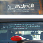 Your Own Design on a Sticker-Graphics,Images,Picture,Slogan,Logo,Signs Printing