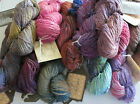 Araucania Patagonia Nature Cotton yarn