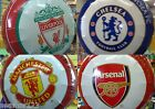 "Football Supporters 18"" Helium foil balloon BNIP Anagram"