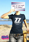 T-SHIRT 77 LAGER BREW DOG no flyng dog birrificio ipa punk MUSH Dress Your Style