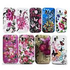 Soft Silicone Mobile Case Cover for Samsung Galaxy Ace S5830 + screen protector