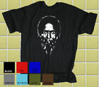 "Herren T-Shirt Miles Davis - Jazz Icon ""Kind Of Blue"" Alle Größen"