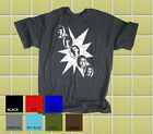 SPARKS (Mael) electro pop retro T-SHIRT: ALL SIZES