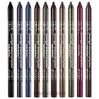 Holika Holika Jewel-Light Waterproof Eyeliner Pen Pencil Makeup Korean Cosmetics