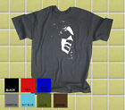 RICHARD ASHCROFT(The Verve) Britpop T-SHIRT: ALL SIZES