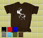 CHRIS REA blues guitar legend: T-SHIRT ALL SIZES
