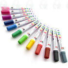 Marabu Porcelain Painter Pens for Kids. 12 Colours to Choose. Paint Marker Pens