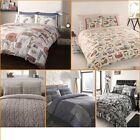#Bedding Collection 6 Stunning New Bedding Duvet Collections