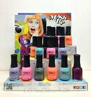 Orly Nail Lacquer - MASH UP Summer Collection 2013 - Choose Any Shades