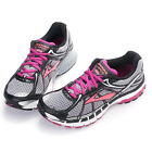 Brooks Women's VAPOR 10 Running Shoes B Width 1201061B555 + SOCKS GIFT !