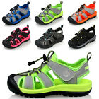 New Paperplanes Children's Boys & Girls Comfort Summer Sandals Shoes