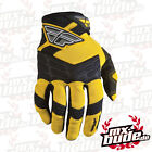 Motocross Enduro MX Cross Quad MTB DH NEU Fly 2013 Handschuhe F16