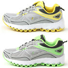 New Mesh Comfort Fshionable Athlectic Sports Running Training Mens Shoes