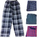 MENS PYJAMA TROUSERS LOUNGE WEAR ***RANDOM PICK*** 100% COTTON BRAND NEW