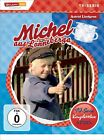 Michel aus Lönneberga - TV-Serie Komplettbox (TV-Edition) * NEU OVP * 3 DVD Box