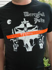 Mercyful Fate Shirt Metal SM MD LG XL Self-titled Rave King Diamond