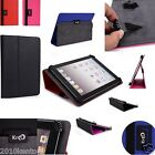 New Universal Adjustable Claw Grip Cover Case for iView 9 Tablet