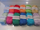 Queensland Sugar Rush Yarn- CHOICE OF 12 colorways