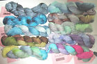 Louisa Harding Grace hand Dyed Silk/Merino Wool Yarn