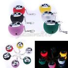 MINI USB PORTABLE CAPSULE SPEAKER FOR MOBILE PHONES, TABLET, IPAD IPHONE & IPOD