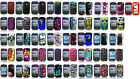 Design Hard Case for Samsung Galaxy Centura S738C S730G S740C Discover Phone