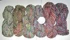 Noro Kogarashi Silk/Wool Yarn