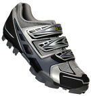 NEW 2014 EIGO EPSILON MTB SHOES MOUNTAIN BIKE MTB RACE SHOE FREE P&P