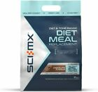 Sci-MX Nutrition DIET PRO™ MEAL Chocolate Flavour 2kg + Free Shaker