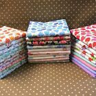 Nursery, Childrens, Florals. Novelty, Stripes & Hearts Fabric 1 METRE PolyCotton