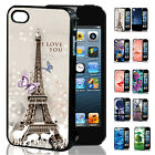 SO CHEAP 3D Dynamic Sexy Unique Protector Hard  Case Cover For Apple iPhone 4/4S