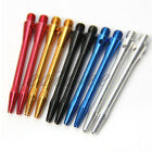5PCS Aluminum Dart Shafts Harrows Dart Stems Throwing Toy
