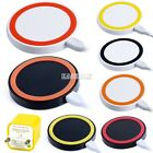 Hot Qi Wireless Power Pad Charger for iPhone Samsung Galaxy S3 S4 Note2 Nexus4