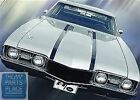 1968+Oldsmobile+Cutlass+%2F+442+W%2D30+%26+W%2D31+H%2FO+Appearance+Package+%2D+Ram+Air