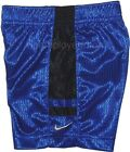 LITTLE BOYS NIKE SHORTS SPORTS ATHLETIC ACTIVE KIDS SOCCER RUNNING TODDLERS