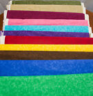 """44/45"""" Quilter's 100 Cotton BLENDER - 25 Colors - By the Yard"""