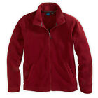 Eastern Mountain Sports Ems Men's Destination Full-Zip Jacket
