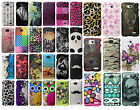 For T-Mobile LG Optimus L90 Rubberized HARD Protector Case Snap On Phone Cover