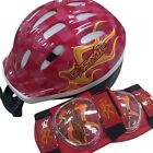 Cosmic Unisex Kids Childrens Infants Toddlers Bike Cycle Helmet
