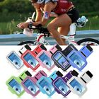Sports Running Gym Armband Case Cover Holder for Samsung Galaxy S3 Mini i8190