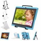 "IRULU 7"" Android 4.2 Dual Core Camera Tablet 16GB 1.5GHz WIFI Azure w/ Holder"