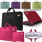 Notebook Laptop Ultrabook Chromebook Carry Bag Sleeve Case 11 13 14 15 Acer