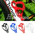 Outdoor Sports Cycling Bike Bicycle Handlebar Water Bottle Holder Cages 4 Colors