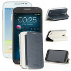 """IRULU Smartphone U1 Unlocked 5"""" Android 4.2 Dual Core WCDMA/GSM AT&T T-mobile"""