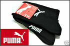 PUMA Kids 2 Pair Junior Kids Socks Separate Tees