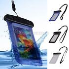 UN3F Stylish Waterproof Bag Pouch Case For Mobile Phone
